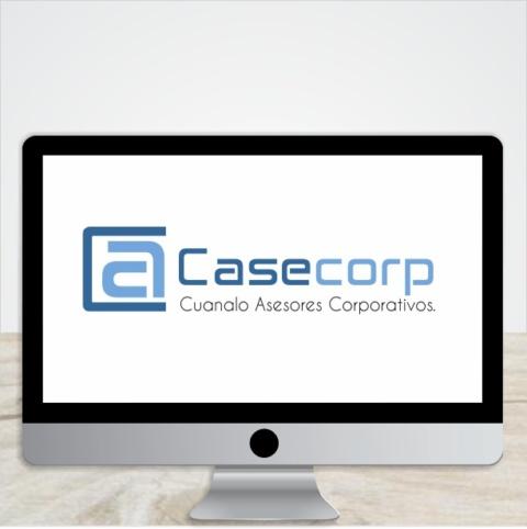 Casecorp